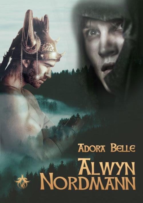 Alwyn Nordmann