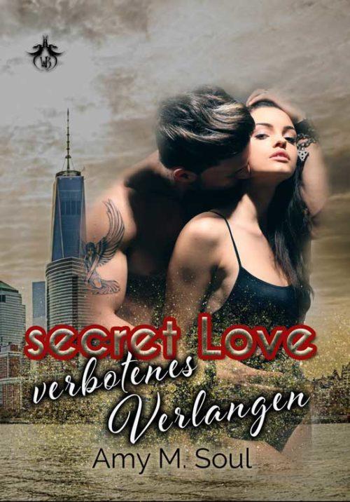 Secret Love Verbotenes Verlangen