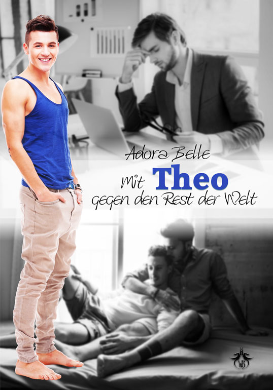theo1 front 2