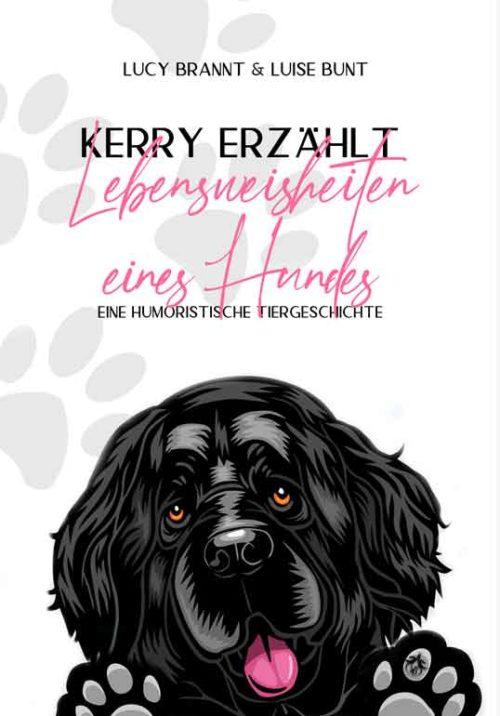 Hund Kerry erzählt