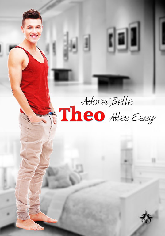 Alles Easy! Theo: Band 1.5