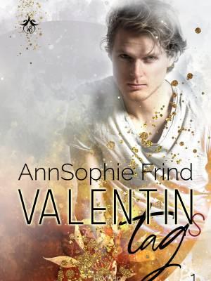 Valentin Sophie Buch1 ebook 2019 09 01