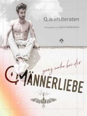 wmd Anthologie 2020 02 25 QueerLiteraten Ebook 002
