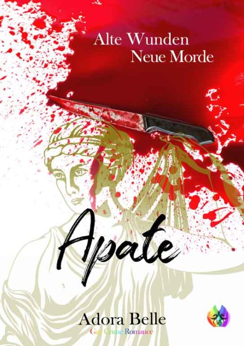 Apate Front
